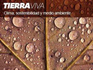 Especial Tierra Viva