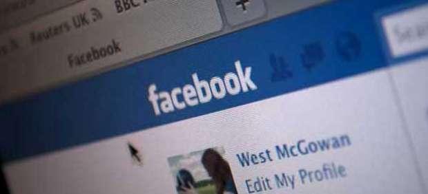 El 35% de los menores españoles utiliza más de una red social