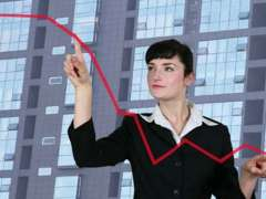 Las empresas con mujeres en su dirección fracasan menos
