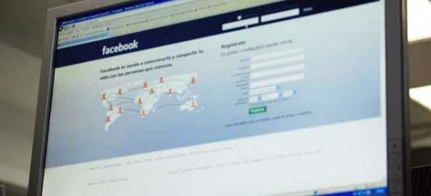 Facebook reabre la cuenta a una mujer chilena que amamantaba a su bebé en una foto