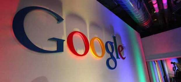 Investigan si Google aumentó ilegalmente tarifas de publicidad a Microsoft