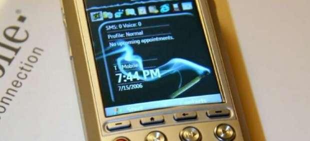 Los móviles con tecnología 4G serán una realidad en 2011