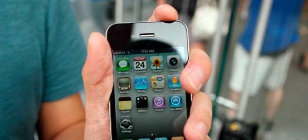 Cumpleaños del iPhone: ocho años de la llegada del primer smartphone de Apple