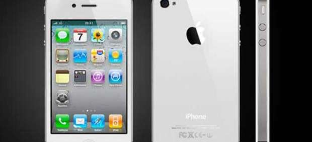 Apple prepara un mini iPhone