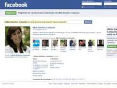 Alicia 2010 (Facebook)
