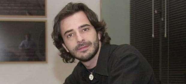 Gonzalo López Gallego