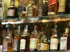 Al menos 25 muertos en Indonesia tras ingerir alcohol adulterado
