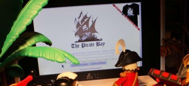 El Gobierno británico crea una comisión para tratar el cierre de páginas web