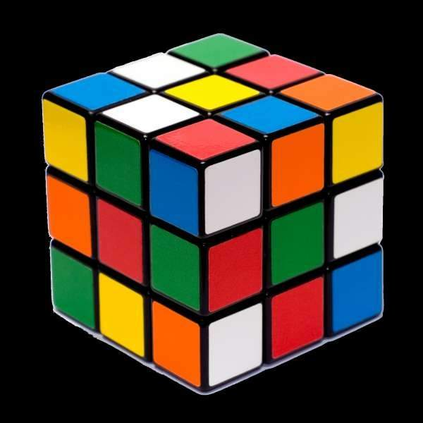El tribunal de justicia europeo le quita la marca for Rubik espana