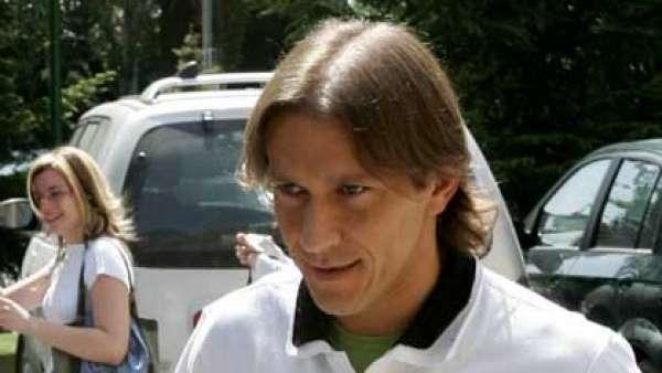 Michel Salgado