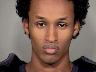 Arrestan a un joven de origen somalí que buscaba atentar en EEUU durante un acto navideño