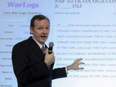 Wikileaks desvela nuevas filtraciones
