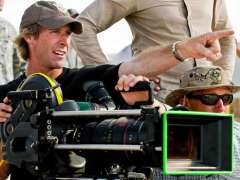 Michael Bay asegura que el 3D de Transformers 3 será espectacular