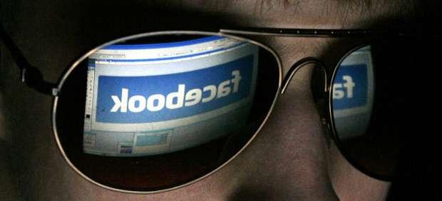 Los consumidores alemanes denuncian a Facebook por el uso de datos privados