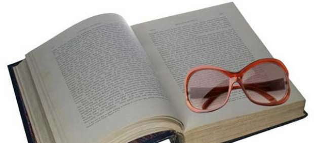 Lectura para verano (ARCHIVO)