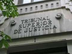 La Justicia acusa a los registradores de cobrar de más