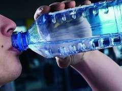 Investigan si un químico puede ser tóxico