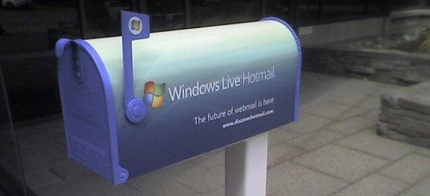 Recuerda que, si tienes una cuenta de Microsoft inactiva desde hace dos años, el 30 de agosto ...