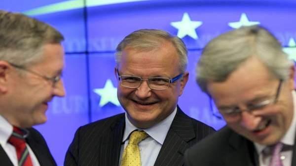 Reunión en la UE sin acuerdo