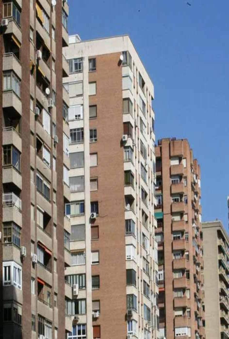 Qu debemos tener en cuenta antes de comprar un piso - Antes de comprar un piso ...