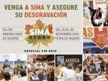 SIMA Especial Fin 2010