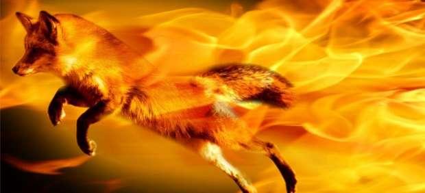 Google ve a Firefox como un socio y no como un competidor