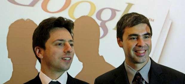 La CE interroga a la industria para detectar si ha habido manipulaciones en Google