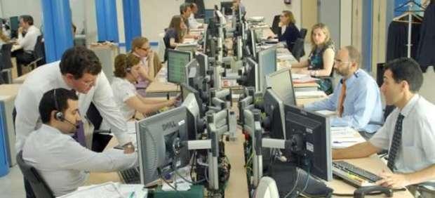 La conciliación de horarios en el trabajo nos hace más productivos