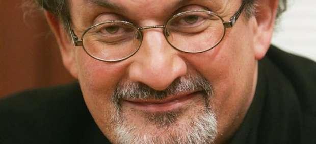 Casi treinta años después la Academia Sueca condena la 'fetua' a Salman Rushdie