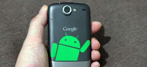 Las mujeres prefieren iPhone y los hombres Android, según un estudio realizado por Nielsen