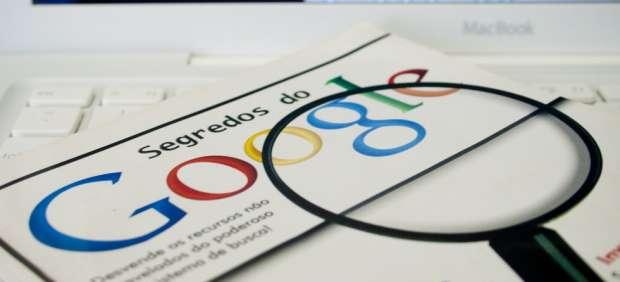 Google abandona su proyecto de crear una hemeroteca digital