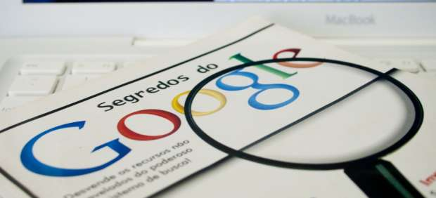 """Google: """"La tecnología que hace las búsquedas más fáciles al usuario está aún en pañales"""""""