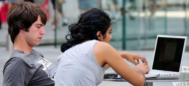 Estados Unidos propone un mecanismo para evitar el rastreo de usuarios en Internet