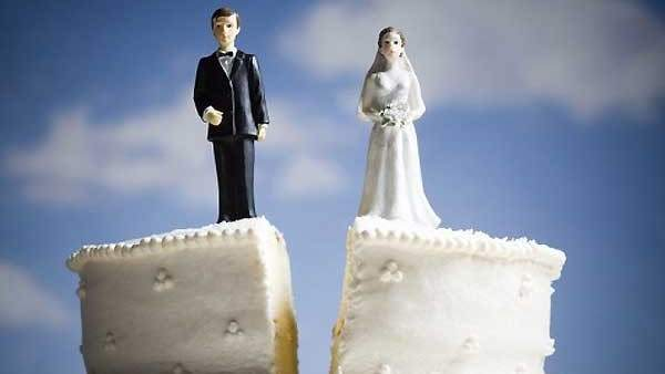 Un padre divorciado dejará de pagar la pensión a su hijo de 24 años por ser 'nini' desde hace 6