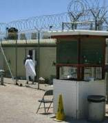 Prisi�n de Guant�namo, Cuba