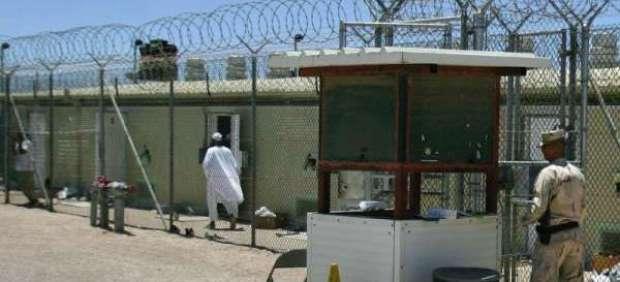 Estados Unidos no planea devolver Guantánamo a Cuba