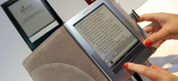 Google ultima acuerdos con editores españoles para lanzar su plataforma de eBooks
