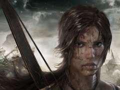 Alicia Vikander será Lara Croft en la nueva 'Tomb Raider'