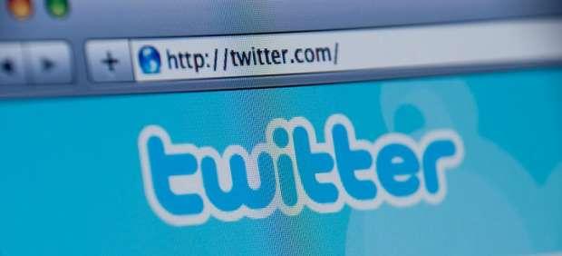 Instagram no permitirá que los usuarios compartan sus fotos en Twitter