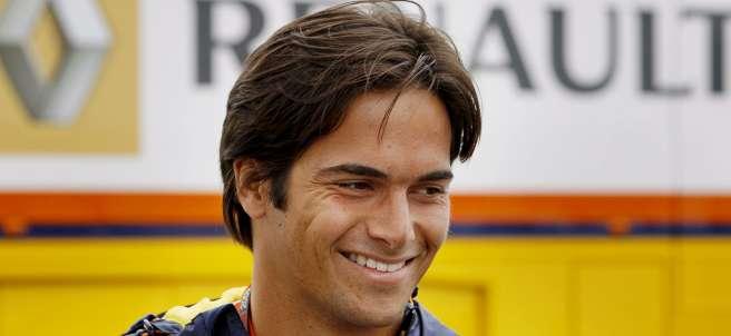 Piquet