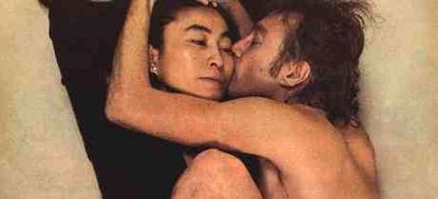 30 años de la muerte de Lennon.. 2172-620-282