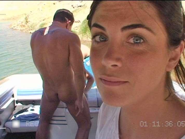porno en espano