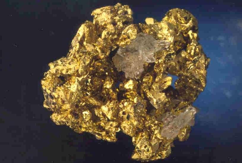 Metales 2448-815-550