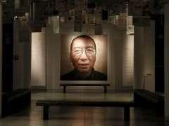 El premio Nobel de la Paz, Liu Xiaobo, liberado por razones médicas