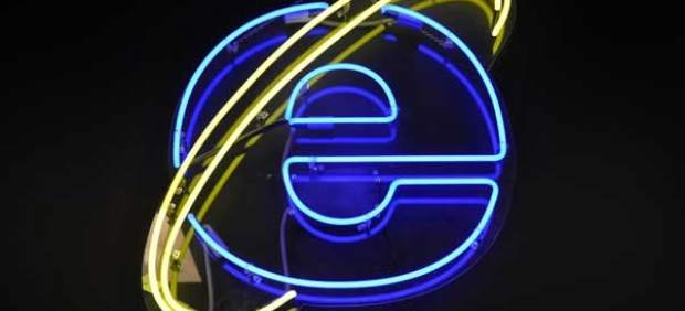 Alemania aconseja a sus ciudadanos evitar el uso de Internet Explorer