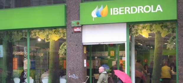 Bolivia promete una justa remuneraci n a iberdrola que for Oficina iberdrola