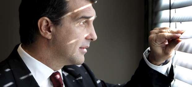 Joan Laporta no descarta presentarse a las próximas elecciones del Barça