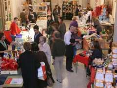 La campaña de Navidad generará 387.000 contratos, un 11 % más que en 2016, según Randstad