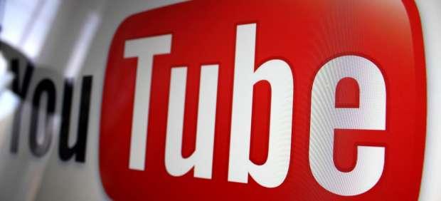 YouTube ya acepta vídeos con licencias 'Creative Commons'