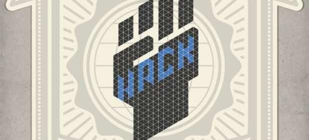 """Facebook crea una competición para 'hackers' en busca de """"fortuna y gloria"""""""